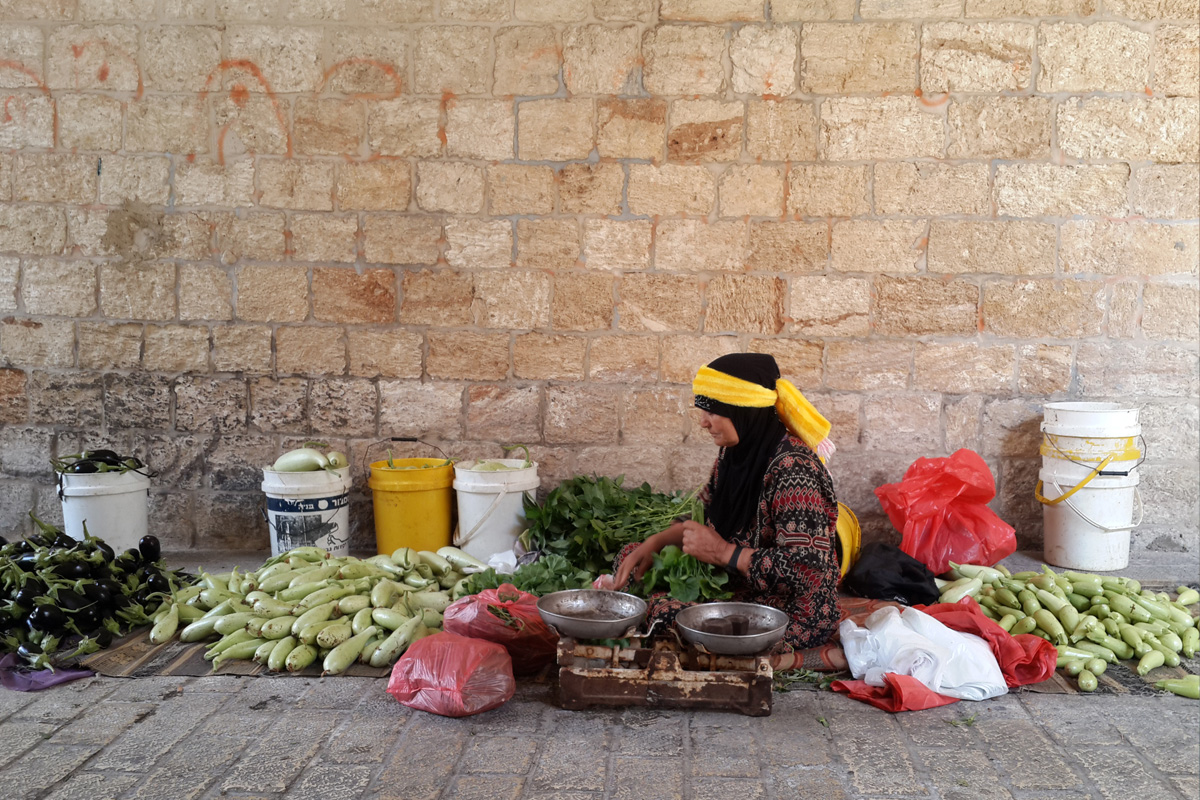 Nazareth, Hostel, Accommodation, Budget, Travel, Galilee, Guest House, Hotel, Backpacker, Booking ,Nazareth